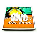 Maurilio Suarez Y El Grupo Messia Vive En Mi Cd Raro Ed 2012