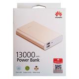 Huawei - Power Bank - Phone - Golden - 5v/2a Ap007