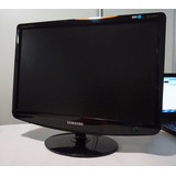Monitor 20 Pulgadas Samsung 2032nw