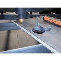 Router - Plasma Cnc Fabricación - Venta - Mantenimiento