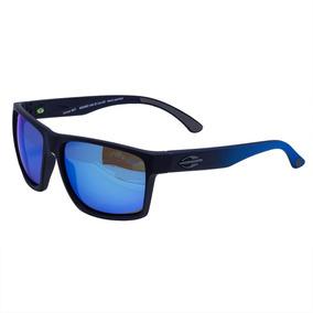 204037b0fd8da Óculos De Sol Mormaii 100% Polarizado Original Rigel Solar - Óculos ...
