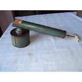 Antiguo Fumigador Pulverizador Tellier