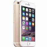 Iphone 6 Plus 64 5,5 Nuevo 4 G Lte Caja Retina Entrega Ya!!