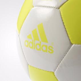 Balon adidas Epp Ii Unisex Ao4905 #5 Envio Gratis