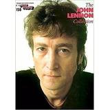The Jonh Lennon Collection 158