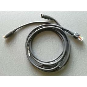 Cable Para Lector Symbol Ls-2208 Ps/2