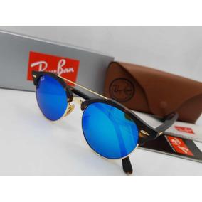 1ae00e5ce60f3 Repuestos Lentes Ray Ban Originales - Gafas Azul en Mercado Libre ...