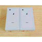 Iphone 7 Plus 128gb Nuevos Y Sellados 4g