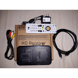Decodificador Directv Hd Ultra 4k Importado