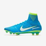 Guayo Nike Mercurial Cr7 Niño  Adulto Bota Nueva Colección! 9f48fd2901ab1