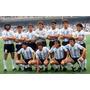 Todos Los Partidos De Argentina En México 1986 Dvd Maradona