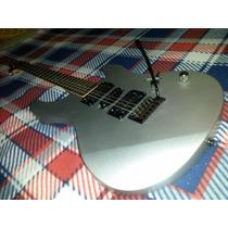 Guitarra Yamaha Rgx121z Con Bolso Prolok Y Cable Prolok