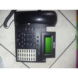 Telefone Philips Sopho 150