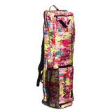 Bolso Palo Hockey Stick Bag Pro M Reves 61903006203 Unisex