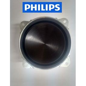 Alto Falante 4`` 6r 50w (001-4650) Philips Original