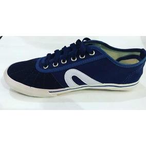 da462fe226a6d Rainha Vl 2500 - Rainha para Masculino Azul marinho no Mercado Livre ...