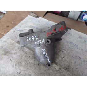 Suporte Do Esticador Correia Micro V Gm Astra Vectra An2642