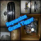 Repuestos Grand Tigger