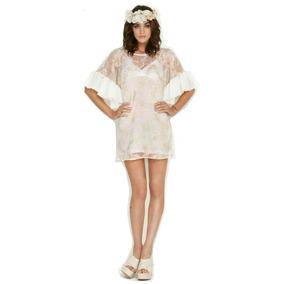 e77fa760dd Agogo Vestidos De Fiesta Mujer Capital Federal - Vestidos en Mercado ...