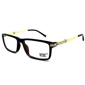 4d2357f0a Haste Para Oculos Lacoste - Óculos no Mercado Livre Brasil