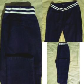 7347fee73 Adaptador Para Pantalones Embarazo - Ropa