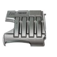 Carcaza Filtro Aire Fiat Nuevo Punto Attractive 12/18