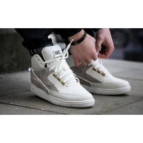 Tenis Nike Premium Air Phyton Originales + Envio Dhl Gratis