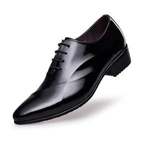 Zapatos En Dc Hombre Formales Para Bogota Vestir n0Xwk8OP
