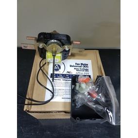 Micro Motor Para Evaporador De Nevera Modelo 999