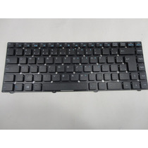 Teclado Do Notebook Semp Toshiba Infinity Ni 1401