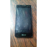 Blu Advance 5.0 Android 4gb Liberad