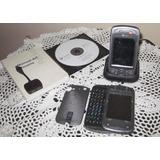 Celulares Htc Mogul Pocket Pc6800 Movilnet Cdma