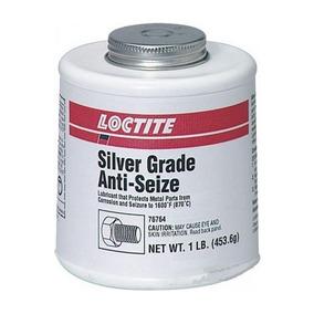 Graxa Anti-seize Anti Engripante 454g 1741329 - Loctite