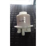 Filtro Gasolina Mf-70031 Interno Kia Picanto Millard