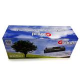 Cartucho Toner Para Samsung 101 Mlt101 Ml2165 2165w Pack X5