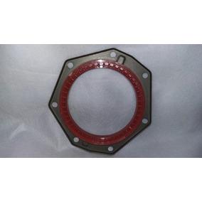 Retentor Traseiro Do Motor Fiat Ducato 2.8.... 504086314