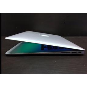 Macbook Air 13 Intel Core I7 Mid, 2011 Cel.809-264-6353