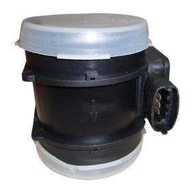 Medidor Fluxo Ar 4 Pinos Gm Astra Vectra Zafira Efa641