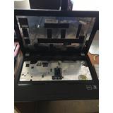 Laptop Compaq Cq42 Para Refacciones Partes