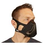 Hypoxic Mask - Dimok (mascara De Entrenamiento)