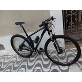 Caloi Vitus Tam 17 Bike Mtb 29er .bicicleta