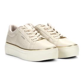 91dd9f2d2f Tenis Fermino Azaleia - Sapatos no Mercado Livre Brasil