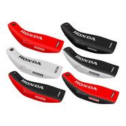 Funda Asiento Fmx Covers Series Honda Xr 250 Tornado