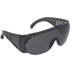 Luva Anti Estatica Danny - Óculos no Mercado Livre Brasil b30ca344d9