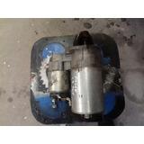 Motor Arranque Palio Fire 1.3 16v