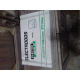 Electrodo 60-13 3/32 Zeta13/welding (caja 20kg.)