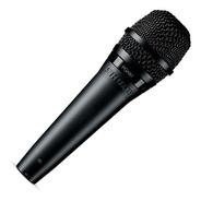 Microfono Cardioide Shure Pga-57 Lc Profesional