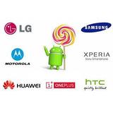 Actualizacion Android 6.0 & 7.1 Lg, Samsung, Etc