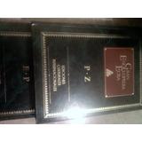 Gran Enciclopedia Ecisa