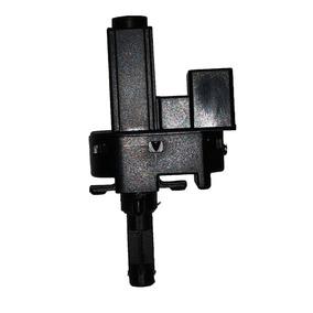 Sensor Pedal Embreagem Ford Focus Usado Original